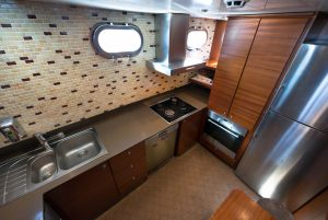 7_white_rose_galley-1-1