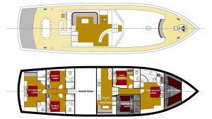 gulet-charter-schatz-plans-1-1-1