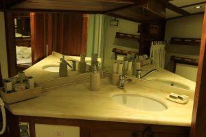 KANARYAM-Aft-Master-Bathroom-1-1