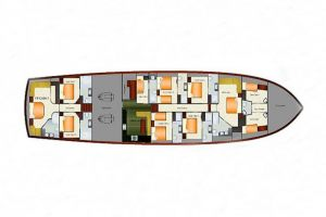 gulet-queen-of-salmakis-layout-9